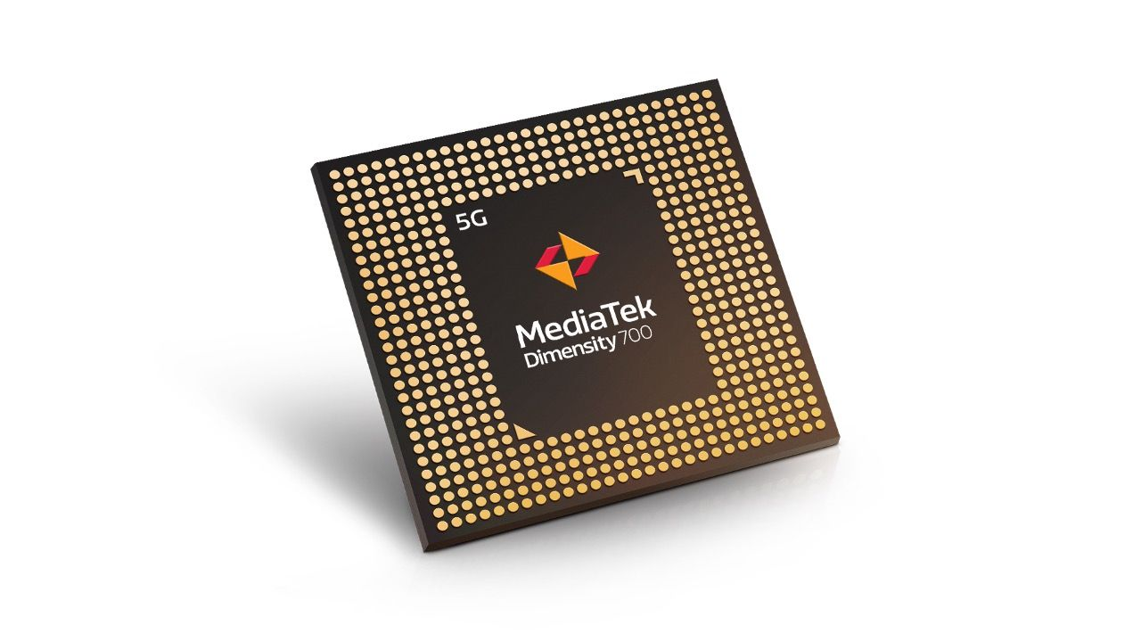Realme to launch MediaTek Dimensity 700 5G powered smartphone soon in India | Digit