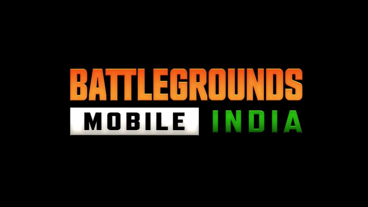 Battlegrounds Mobile India pre-registrations start from May 18 on Google Play Store | Digit