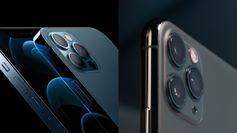 iPhone 12 के ड्यूरेबिलिटी टेस्ट से आया सामने, iPhone 11 से भी ज्यादा टफ लेटेस्ट iPhone