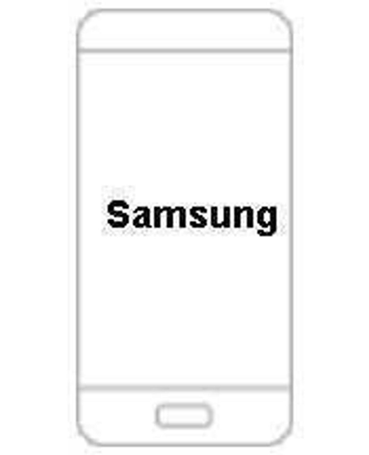 सॅमसंग गॅलेक्सी A72 4G
