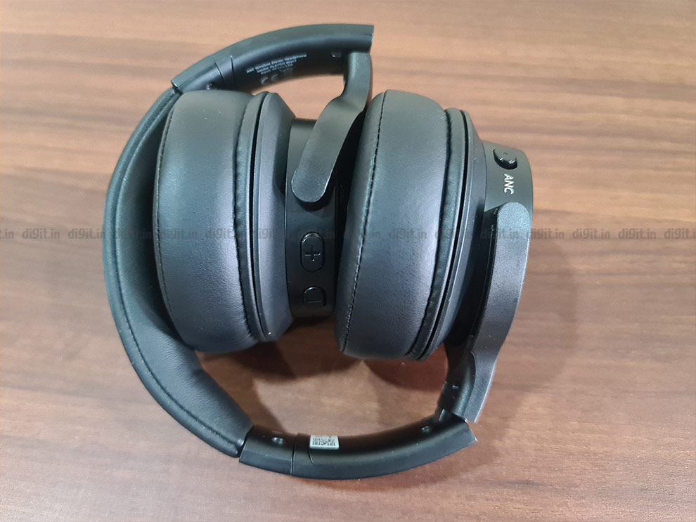 PlayGo BH47 review
