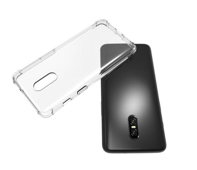 OnePlus 6/6T