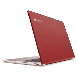 लिनोवो Ideapad 320 इनटेल Core i5