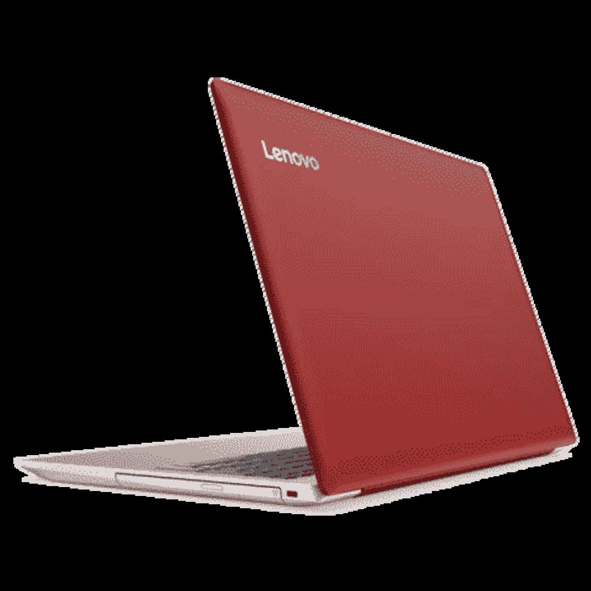 లెనోవా Ideapad 320 ఇంటెల్ Core i5