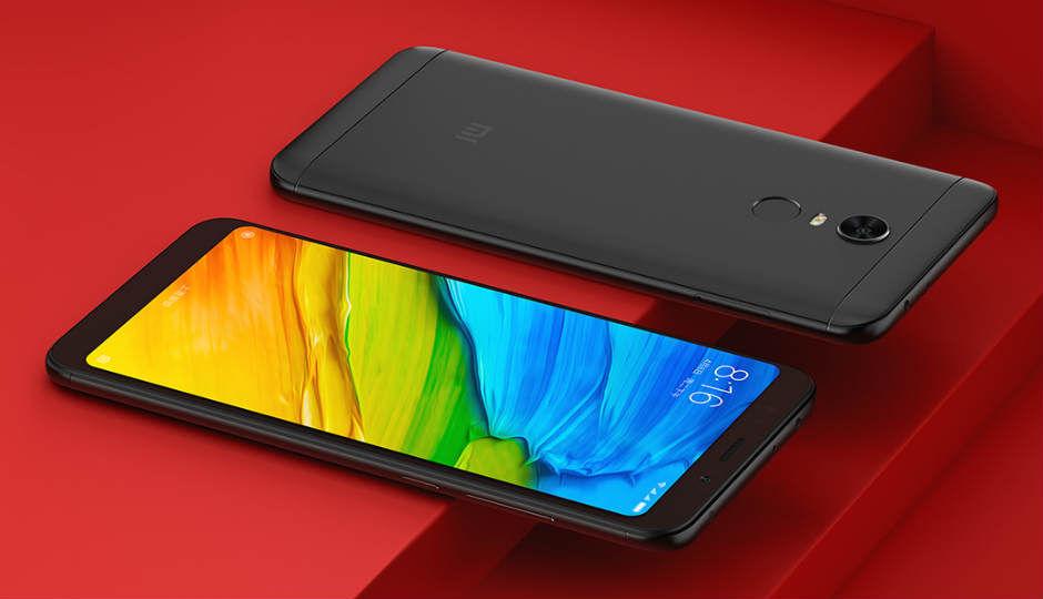 Image result for Xiaomi दो Smart Phone के साथ TV भी करेगी लॉन्च
