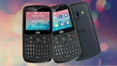 Jio Phone 2 এর সেরা ৫টি ফিচার জেনে নিন, পাওয়া যাচ্ছে মাত্র 141 টাকায়!