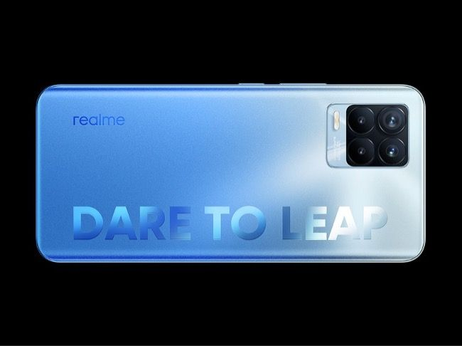 Realme 8 and Realme 8 Pro have officially launched in India to take on the Xiaomi Redmi Note 10 series that was announced earlier this month