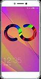 LeEco Cool1 Dual 4GB