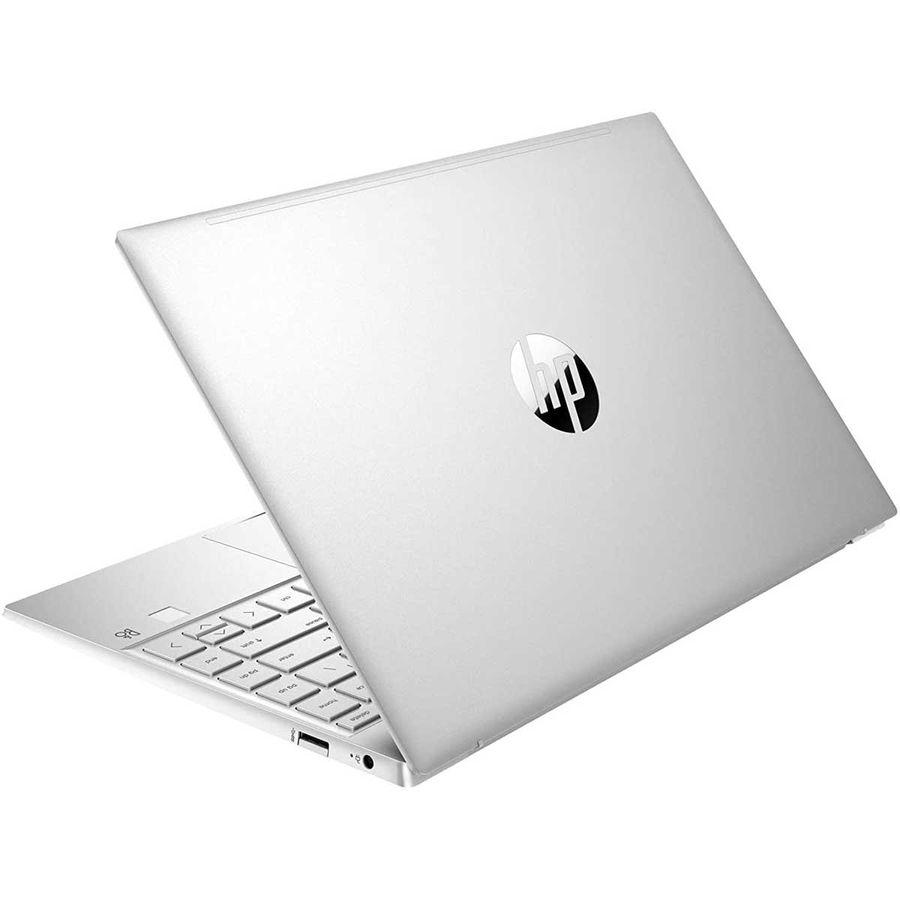 HP Pavilion Laptop 13 I5 1135G7 16 GB RAM