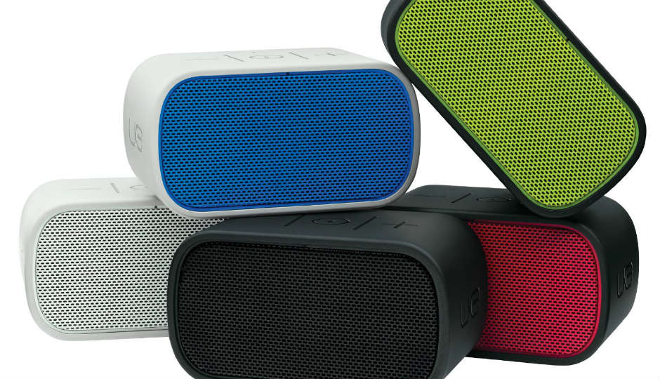 Slide 1 The 10 Best Portable Wireless Bluetooth Speakers Under Rs 5 000