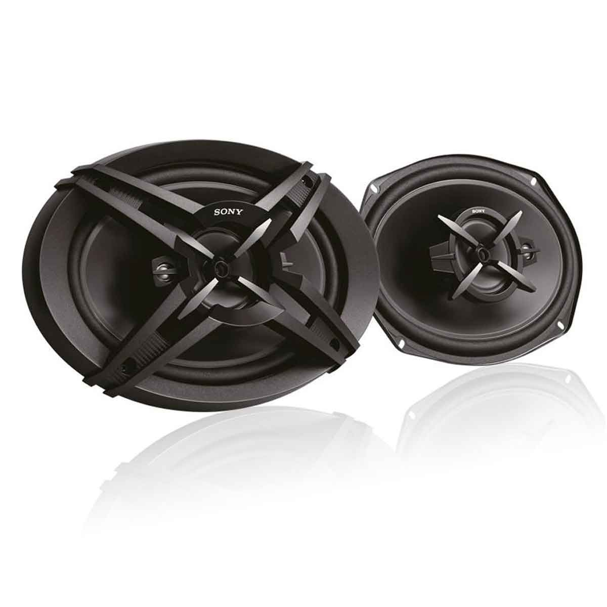 Sony Car Speakers (XS-FB693E)