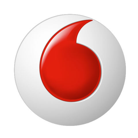 cheapest prepaid recharge plans from vodafone in india