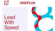 Oneplus 8 சீரிஸ் அறிமுக தேதி  அறிவிப்பு