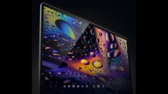 Xiaomi to launch new Mi Notebook Pro laptops on March 29, expected to have Intel's 11th gen processors