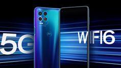 Moto G100 की लॉन्च डेट आई सामने, इन फीचर्स के साथ एंट्री लेगा नया फोन
