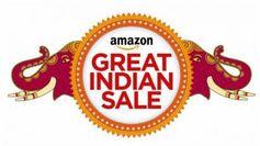 Amazon Great Indian Festival sale: Best Gaming Laptop Deals