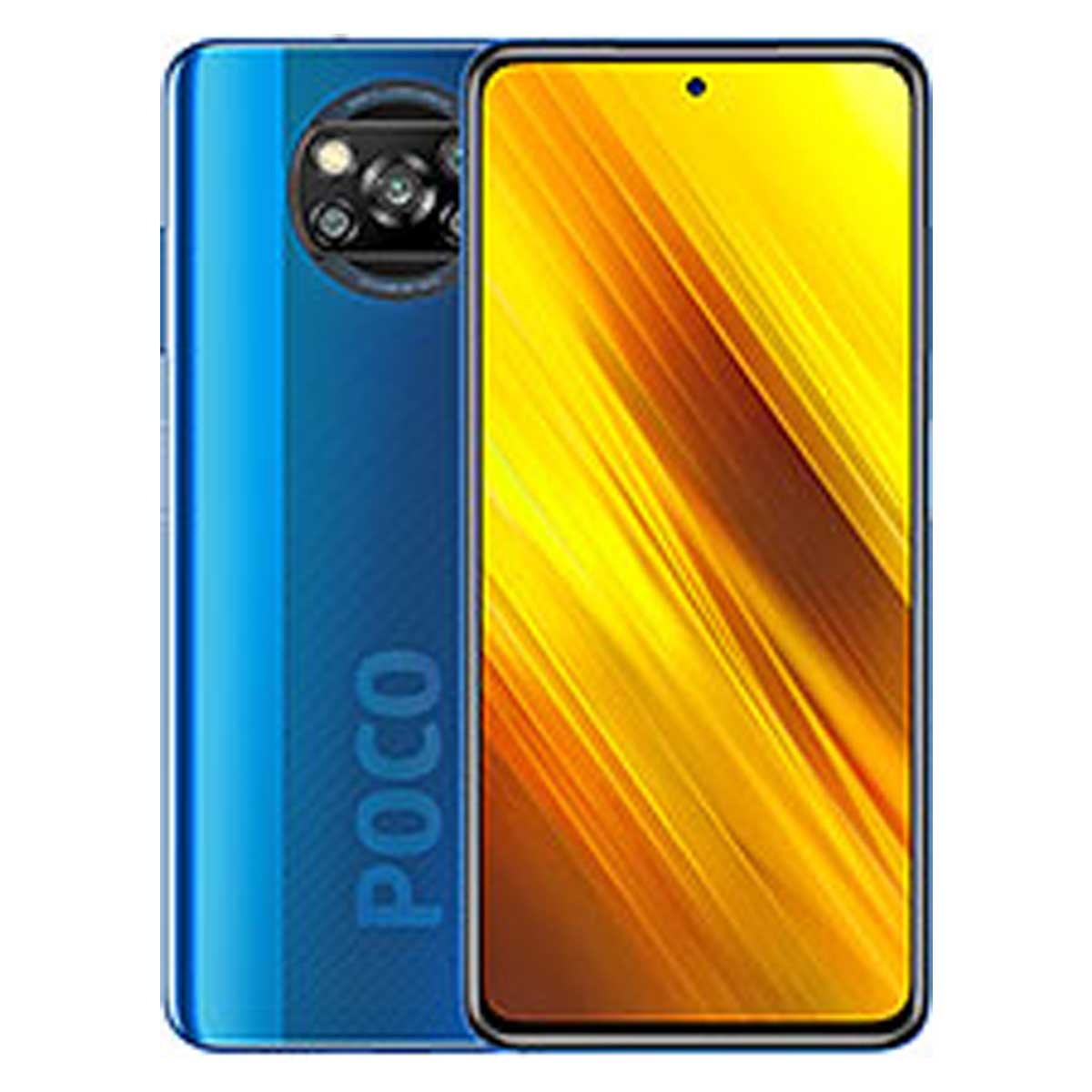 Poco X3 Price In India Full Specs 23rd March 2021 Digit