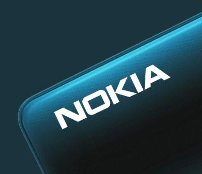 Nokia C30 Price Specs Launch Date Leak