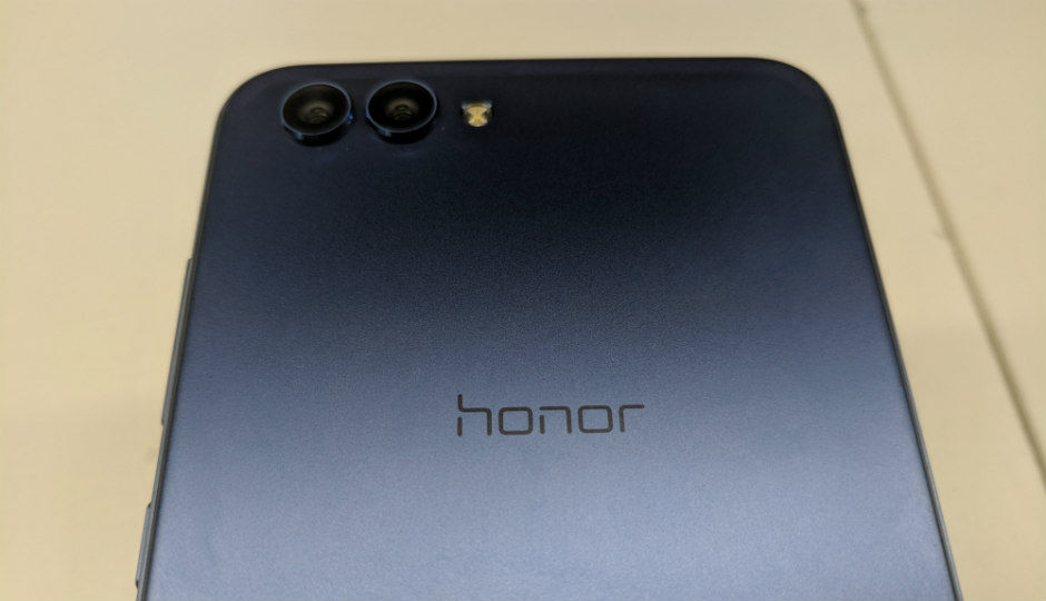 honor 7x cashback