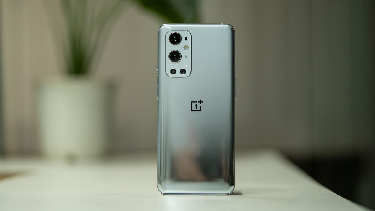 Oneplus 9 Pro  Review: Powerhouse of features