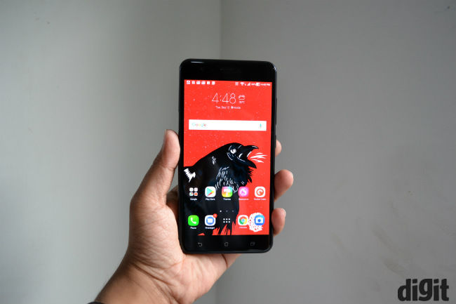 This Means To Earn Our Recommendation The Zoom S Has Stand Out Amidst Tough Crowd Does It Lets Find In Full Asus Zenfone Review