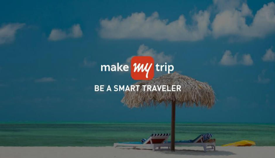 makemytrip launches a smart multi
