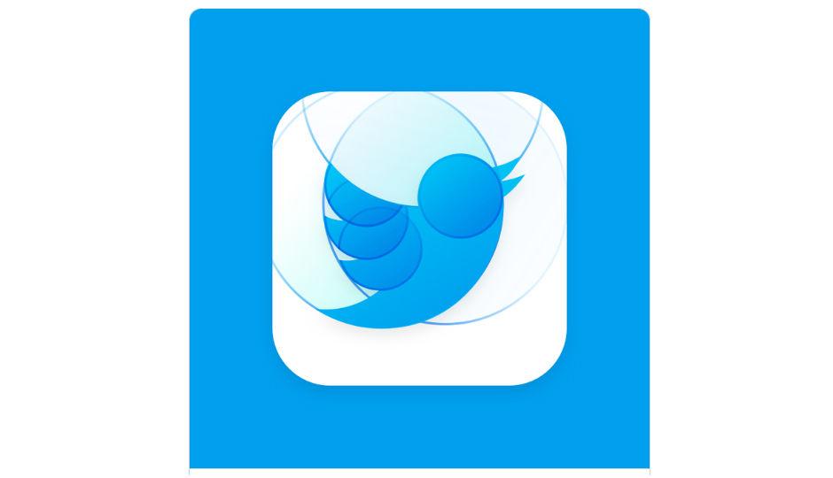Twitter launches beta testing app twttr