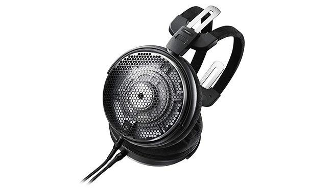 audio-technica-ath-adx5000