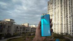 8GB র্যামের সাথে Oppo f17 pro ও Oppo f17 ভারতে লঞ্চ, জেনে নিন দাম ও ফিচার্স সম্পর্কে