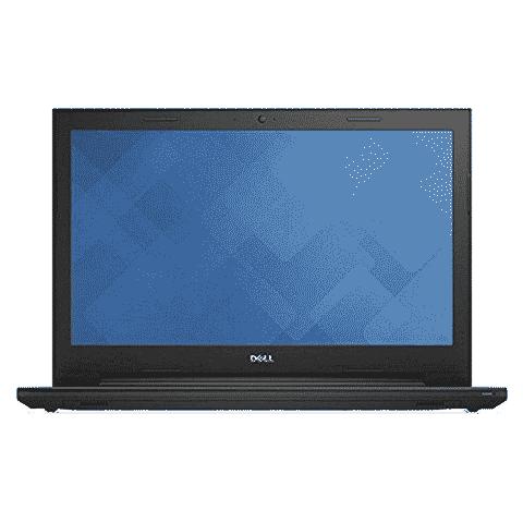 Compare Dell Inspiron 15 3542 4th gen PDC/4GB/Ubuntu Vs
