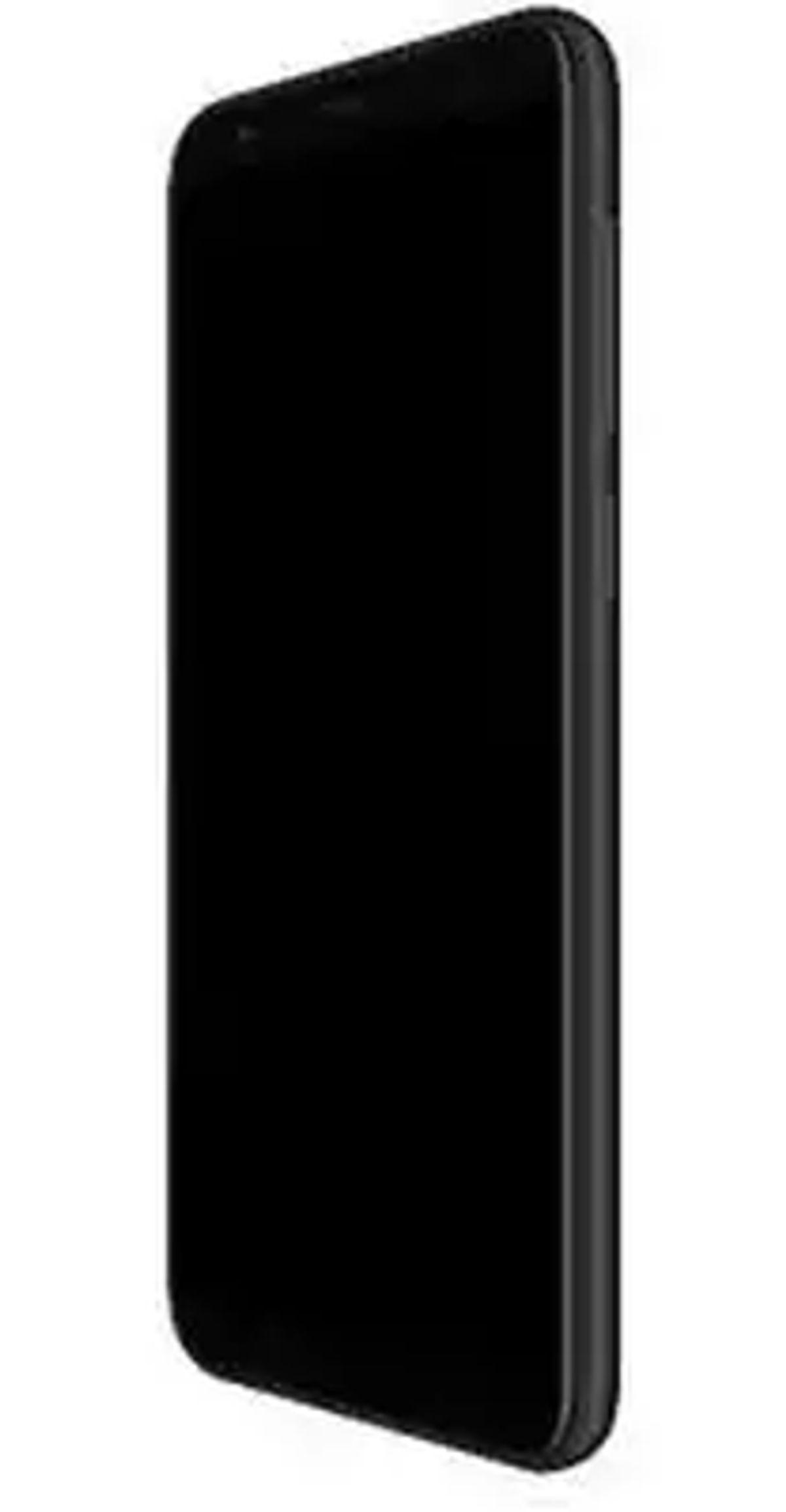 मिज़ू C9 16GB