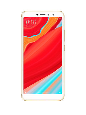 Redmi Y2 64GB