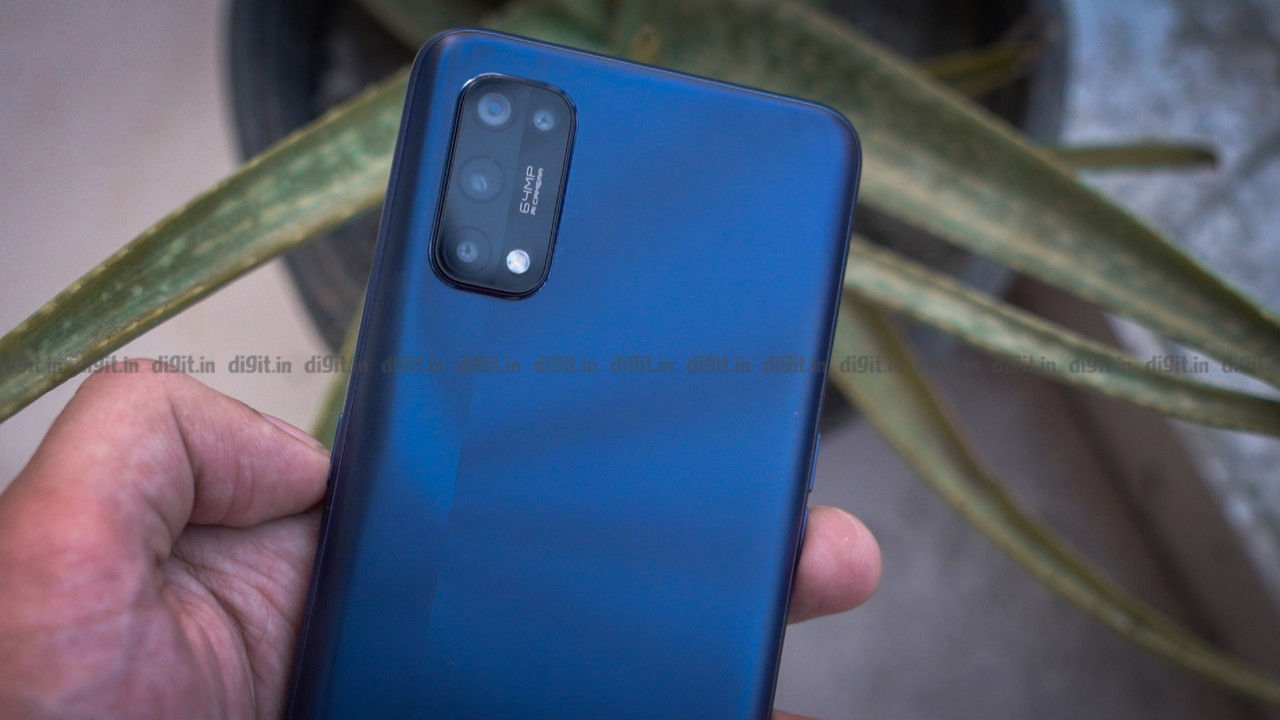Realme 7 Pro Camera Review Doing More With The Same Digit