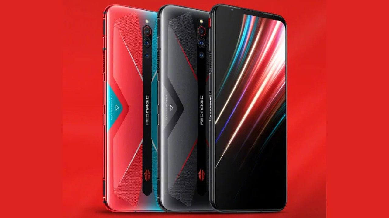 Top 10 Upcoming Smartphone in April 2020