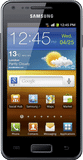 Samsung Galaxy S Advance i9070