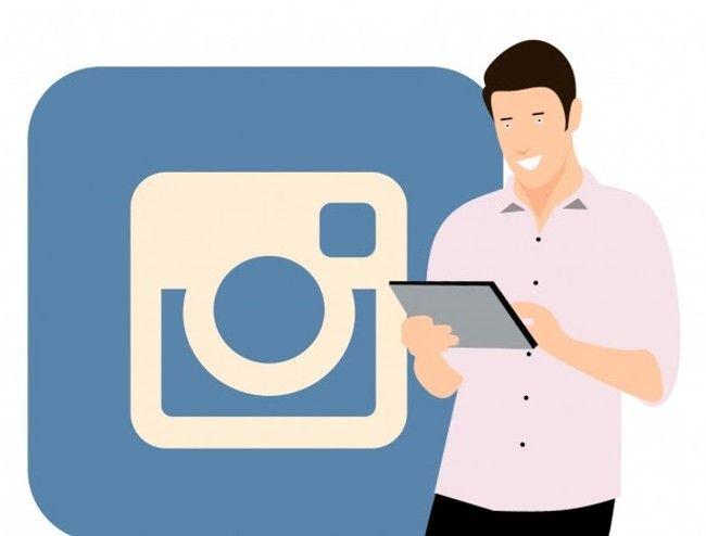 How Instagram objectifies teens