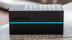 ఈరోజు సాయంత్రం AR Launch ఈవెంట్ ద్వారా Oneplus Nord Launch