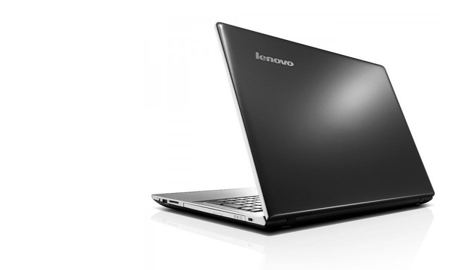 Lenovo Ideapad 500-15ISK Price in India, Specification ...
