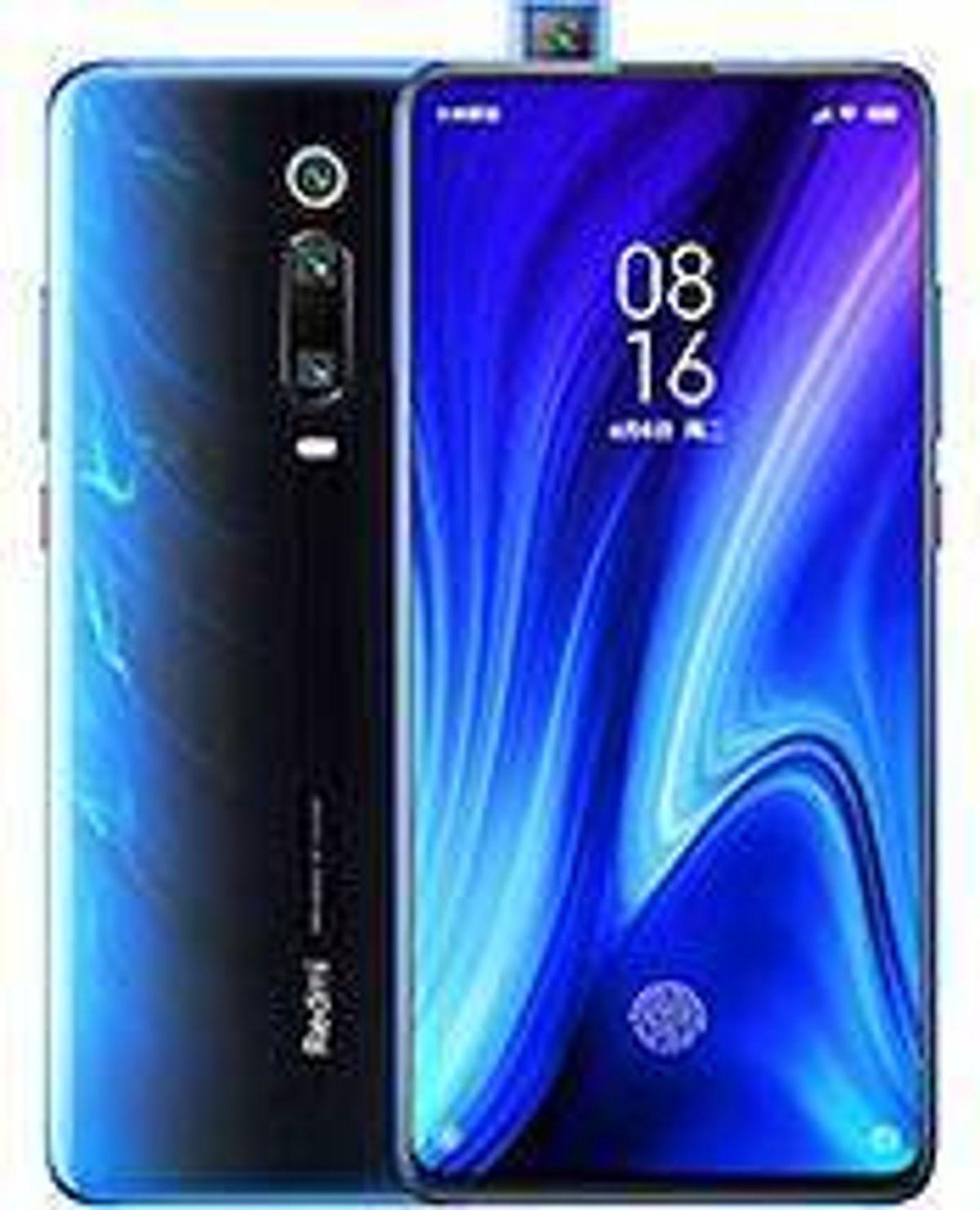 ഷവോമി Redmi K20 Pro 64GB