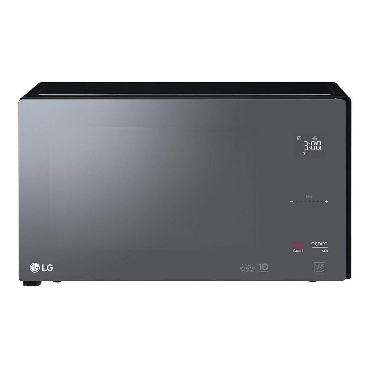 एलजी MS4295DIS 42 L Solo Microwave Oven