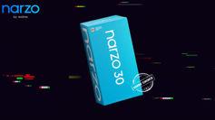 Realme Narzo 30 ಸರಣಿ ಫೆಬ್ರವರಿ 24 ರಂದು ಬಿಡುಗಡೆ, Realme Buds Air 2 ಸಹ ಪ್ರದರ್ಶನ