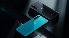 വിലകേട്ടാൽ ശെരിക്കും ഞെട്ടും ;കുറഞ്ഞ വിലയിൽ ഇതാ OnePlus Nord  5G പുറത്തിറക്കി