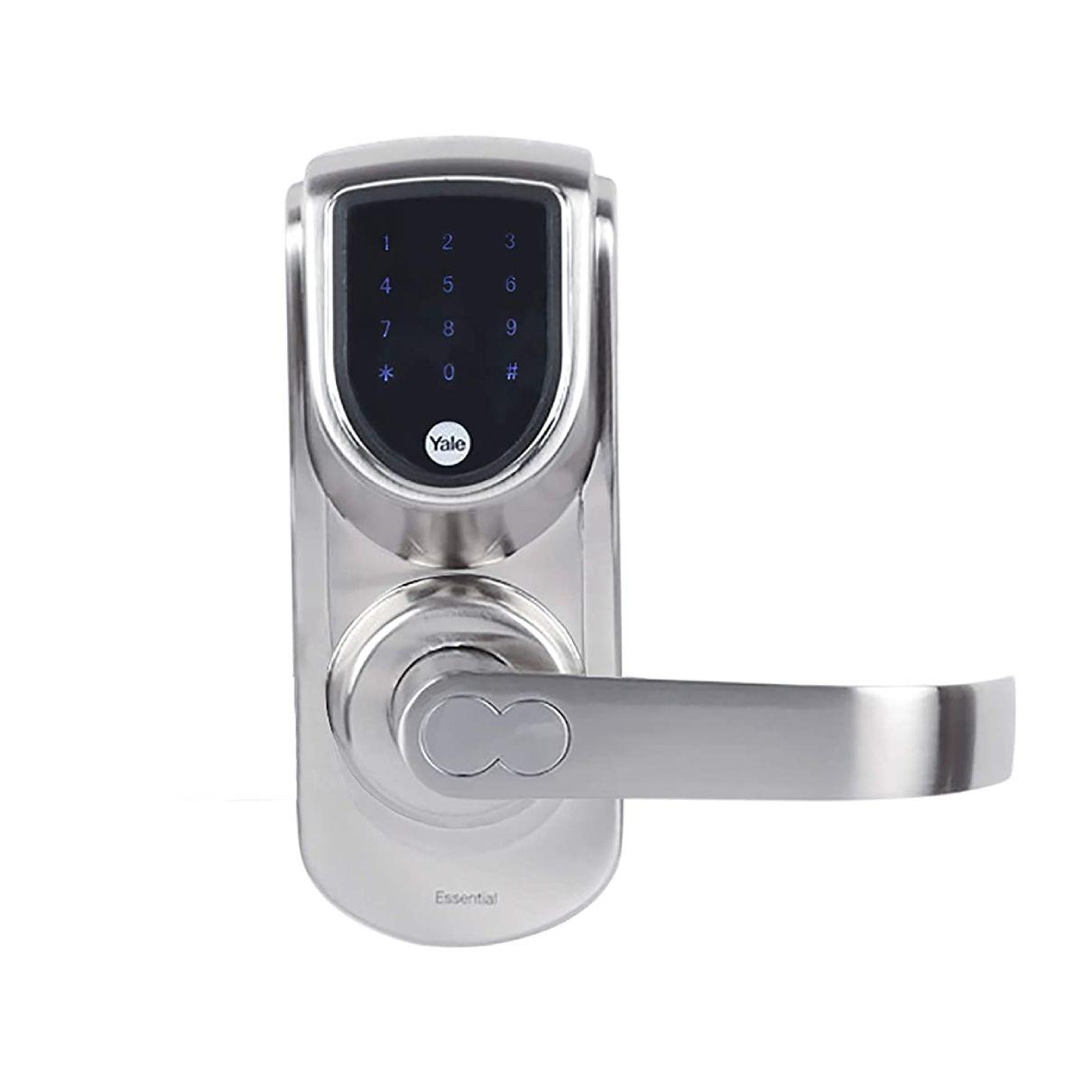 Yale YDME 50 Digital Door Lock