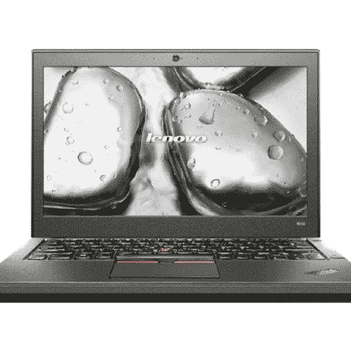 Lenovo Thinkpad X250 Price In India Full Specs 10th October 2020 Digit