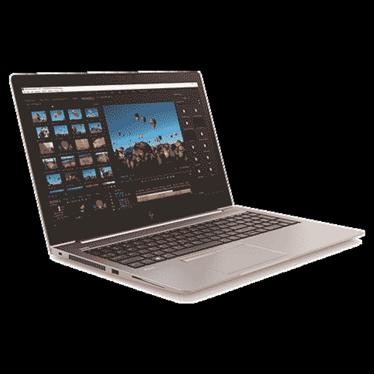 హెచ్ పీ EliteBook 830 G5