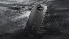 Poco X3 confirmed to launch on September 22 in India