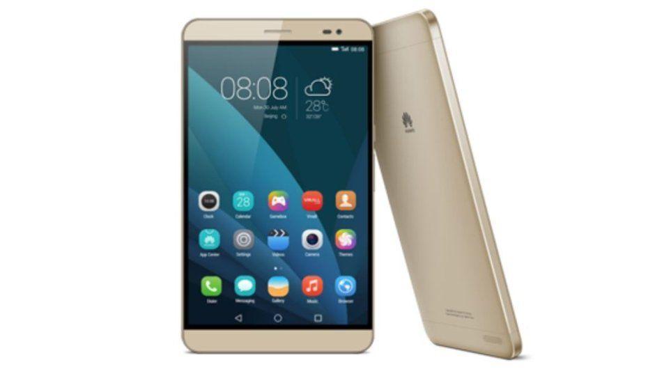huawei phone tablet y635 x2 mediapad digit tablets