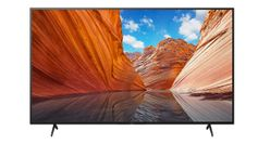 Sony launches BRAVIA X80J Google TV in India
