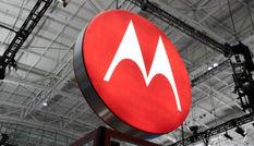 Motorola Moto G Play (2021) स्मार्टफोन को एंड्राइड 10 और 3GB रैम के साथ गीकबेंच पर देखा गया