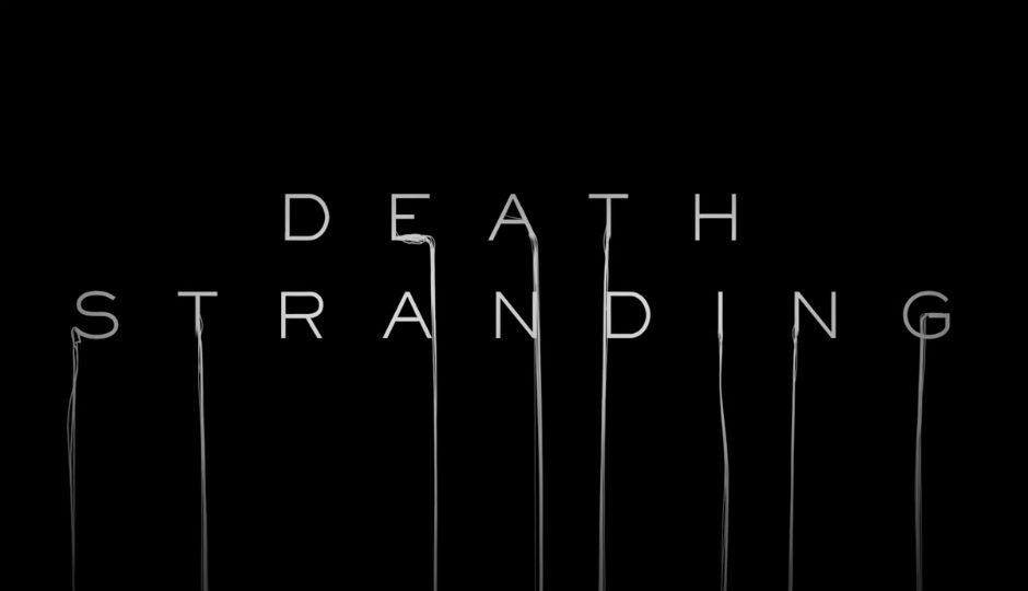 Death Stranding may release early this coming year says Norman Reedus